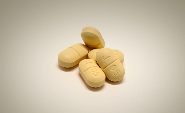 JW Pharma to launch tablet generic of Avodart