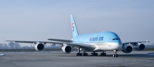 EQUITIES] 'Korean Air to suffer net loss in Q2'