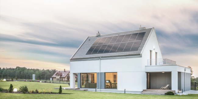 LG's solar module biz faces hurdles amid US-China trade war