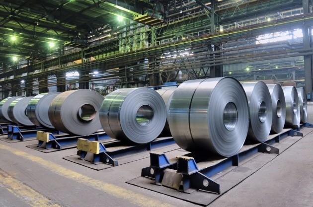 EQUITIES] 'Korea Zinc to strengthen shareholder returns'