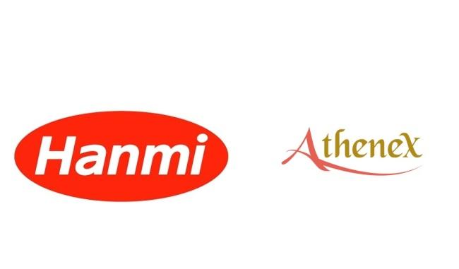 Hanmi Pharma's US partner to begin clinical study of