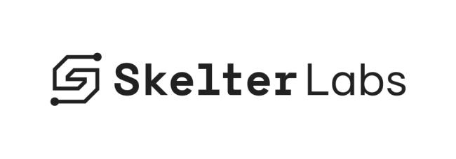 Skelter Labs attracts funds from Singaporean VC