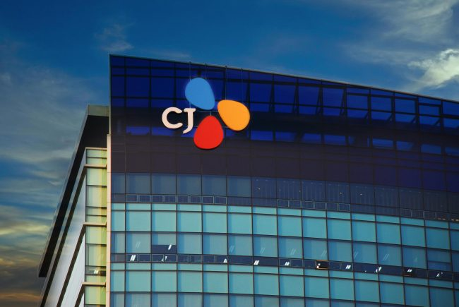CJ emerges as No  1 employer among top conglomerates