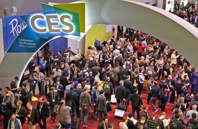 CES 2019] Much-awaited annual gadget-fest for innovative