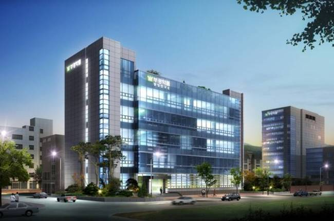 Bukwang Pharma sells Anterogen shares worth W40b