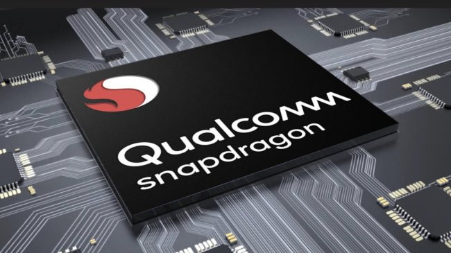 Top court overrules FTC's US$243m penalty on Qualcomm