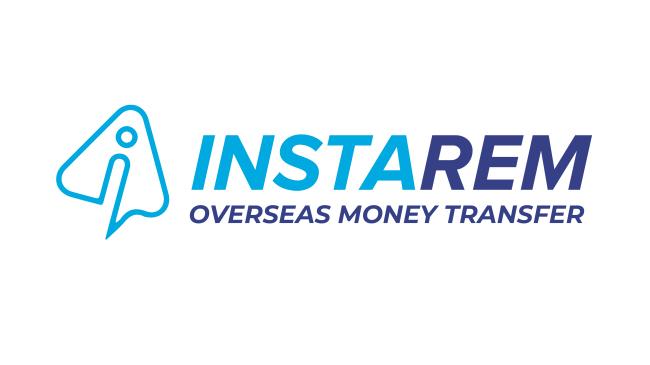 S  Korean VC Atinum joins remittance startup InstaReM's $41m series
