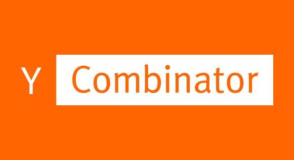 Is Korea ready to adopt Y Combinator-style funding?