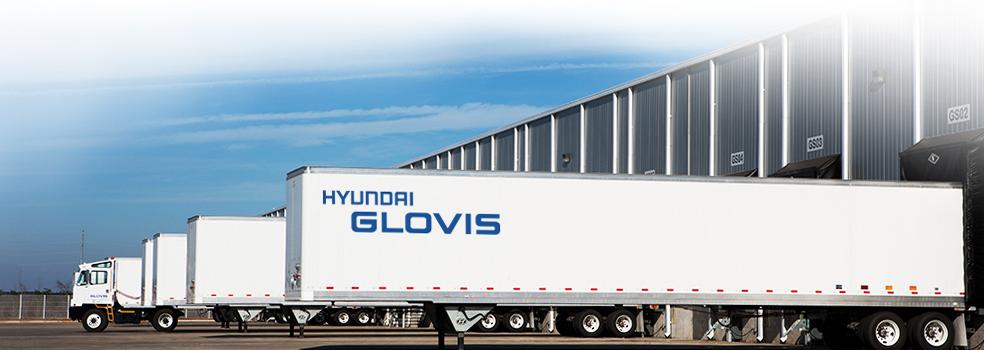 Hyundai Glovis opens first SE Asia office in Vietnam