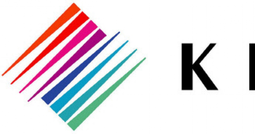 KITA partners with Startup Junkie for US test bed