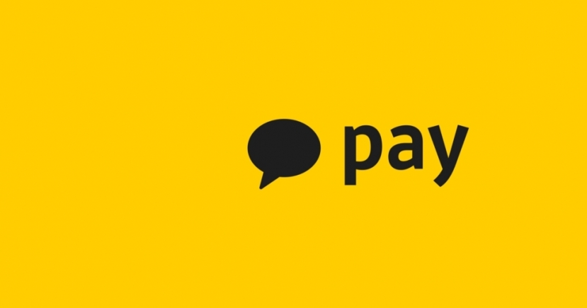 Kakao Pay eyes IPO next year