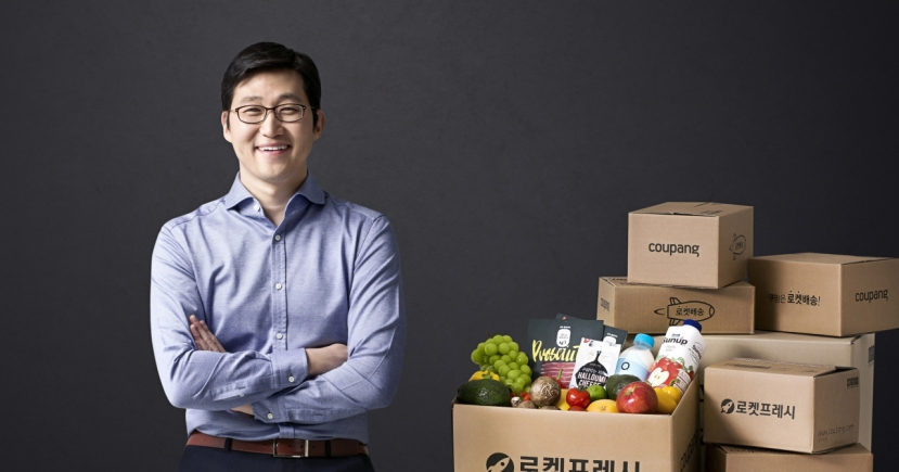 [EXCLUSIVE] Coupang's IPO rumored to take place on March 10