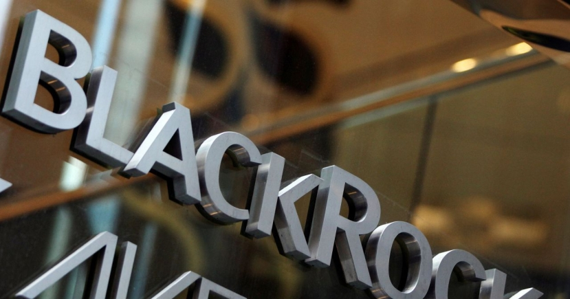 BlackRock sells some of Coway stake
