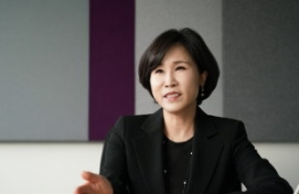 Citibank Korea set to name first female CEO