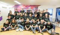 Israeli startup Buff brings cross-platform cryptocurrency to gaming