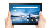 LG Display, Lenovo join hands for foldable tablet PC
