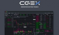 Coinone opens crypto exchange CGEX in Malta.