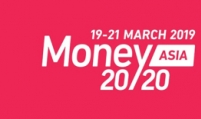 Money20/20 Asia to include Token Day