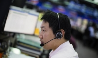 NK-related stocks set to fly on Vietnam summit
