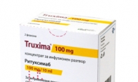 Celltrion's Truxima gets sales approval in Canada