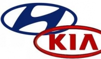 Hyundai, Kia log solid sales in US, but China slump continues