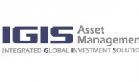 Property investment firm Igis to gear up for IPO with regulatory approval