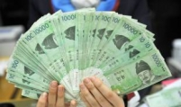 Korea posts current account surplus in May