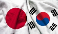 Korea urges Japan to lift export restrictions