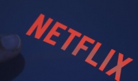 Netflix has 1.84 million users in S. Korea