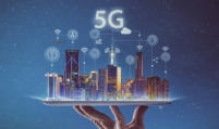 S. Korea proposes its 5G tech to ITU for global standards