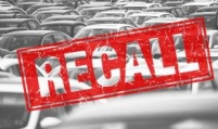 Four companies to recall over 10,000 vehicles