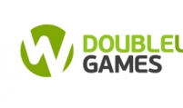 DoubleUGames' sales, operating profit hit 3-year high