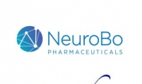 S. Korean VC-backed NeuroBo merges with Nasdaq-listed Gemphire