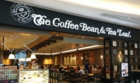 Jollibee Foods, Viet Thai to acquire Coffee Bean & Tea Leaf