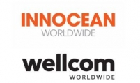 Innocean to buy 85% stake in Melbourne-based Wellcom for $160m
