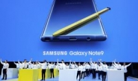 Samsung's smartphone woes in China continue