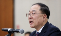 Seoul to take preemptive steps to stabilize markets