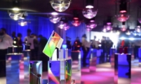 Samsung unveils enhanced Galaxy Note 10 models in New York
