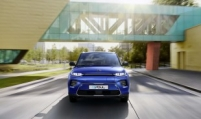 Kia's Soul EV picked 'most competitive compact EV' by Auto Zeitung