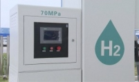 Korea to add 1,200 hydrogen charging stations by 2040