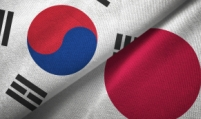 US-Japan FTA to hurt S. Korea's trade: report
