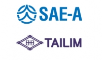 Sae-A to acquire fiberboard  maker Tailim Packaging