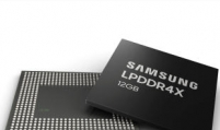 Samsung to retain No. 1 position in DRAM market in Q3: report