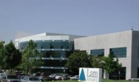 Lam Research to move R&D center to S. Korea: report