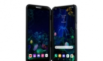 LG to release V50S in S. Korea next month