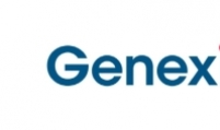 Genexine establishes JV in Thailand