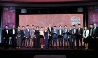 KGCCI gives 4 companies 'Innovation Awards'
