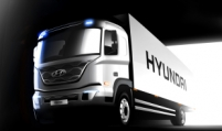 Greenpeace slams Hyundai Motor's green car strategy