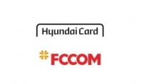 Hyundai Card to acquire 50% stake in Vietnamese firm FCCOM
