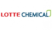 Lotte Chemical to sell its British unit to DAK Americas